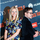 Robert Downey Jr. and Gwyneth Paltrow at the 'Iron Man 3' French Premiere photocall in Paris 146624