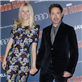 Robert Downey Jr. and Gwyneth Paltrow at the 'Iron Man 3' French Premiere photocall in Paris 146626