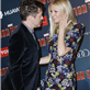 Robert Downey Jr. and Gwyneth Paltrow at the 'Iron Man 3' French Premiere photocall in Paris 146627