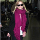 Reese Witherspoon and Jim Toth arrive at JFK airport 150764