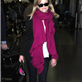 Reese Witherspoon and Jim Toth arrive at JFK airport 150765
