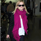 Reese Witherspoon and Jim Toth arrive at JFK airport 150766