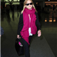 Reese Witherspoon and Jim Toth arrive at JFK airport 150767
