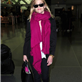 Reese Witherspoon and Jim Toth arrive at JFK airport 150768