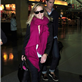Reese Witherspoon and Jim Toth arrive at JFK airport 150769
