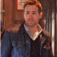 Ryan Reynolds on the set of The Voices in Berlin  147399