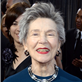 Emmanuelle Riva at the 85th Annual Academy Awards  141307