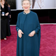 Emmanuelle Riva at the 85th Annual Academy Awards  141308