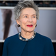 Emmanuelle Riva at the 85th Annual Academy Awards  141309