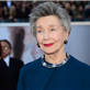 Emmanuelle Riva at the 85th Annual Academy Awards  141310