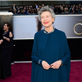 Emmanuelle Riva at the 85th Annual Academy Awards  141312