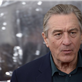 Robert De Niro at the New York premiere for Silver Linings Playbook 132095