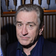 Robert De Niro at the New York premiere after party for Silver Linings Playbook 132099