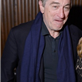 Robert De Niro at the New York premiere after party for Silver Linings Playbook 132100
