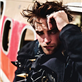 Robert Pattinson covers L'Uomo Vogue  131022