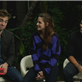 Robert Pattinson, Kristen Stewart, and Taylor Lautner are interviewed for MTV 131033