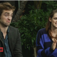 Robert Pattinson, Kristen Stewart, and Taylor Lautner are interviewed for MTV 131034