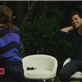 Robert Pattinson, Kristen Stewart, and Taylor Lautner are interviewed for MTV 131035