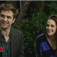 Robert Pattinson, Kristen Stewart, and Taylor Lautner are interviewed for MTV 131036