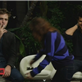 Robert Pattinson, Kristen Stewart, and Taylor Lautner are interviewed for MTV 131037
