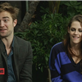 Robert Pattinson, Kristen Stewart, and Taylor Lautner are interviewed for MTV 131040