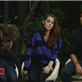 Robert Pattinson, Kristen Stewart, and Taylor Lautner are interviewed for MTV 131041