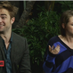 Robert Pattinson, Kristen Stewart, and Taylor Lautner are interviewed for MTV 131042