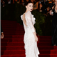 Rooney Mara at the 2013 Costume Institute Gala 149435