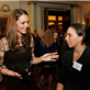 Catherine, Duchess of Cambridge at a reception for the Team GB Olympic and Paralympic medalists at Buckingham Palace 130089