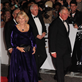 Prince Charles, Prince of Wales and Camilla, Duchess of Cornwall at the Royal World Premiere of Skyfall in London 130102