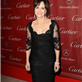 Sally Field at the 24th Annual Palm Springs Film Festival  135794