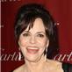 Sally Field at the 24th Annual Palm Springs Film Festival  135795
