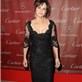Sally Field at the 24th Annual Palm Springs Film Festival  135796