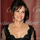 Sally Field at the 24th Annual Palm Springs Film Festival  135797