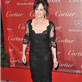 Sally Field at the 24th Annual Palm Springs Film Festival  135798