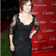 Sally Field at the 24th Annual Palm Springs Film Festival  135800