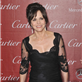 Sally Field at the 24th Annual Palm Springs Film Festival  135801