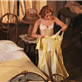 "Scarlett Johansson appears in ""Cat on a Hot Tin Roof"" in NYC 135196"