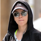 Scarlett Johansson out in NYC 129641