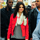 Selena Gomez makes a promotional appearance at K-Mart in White Plains, New York 131637