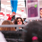 Selena Gomez makes a promotional appearance at K-Mart in White Plains, New York 131639