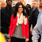 Selena Gomez makes a promotional appearance at K-Mart in White Plains, New York 131640