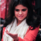Selena Gomez makes a promotional appearance at K-Mart in White Plains, New York 131641