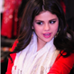 Selena Gomez makes a promotional appearance at K-Mart in White Plains, New York 131642