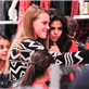 Selena Gomez makes a promotional appearance at K-Mart in White Plains, New York 131643