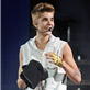 Justin Bieber performs in New Jersey on November 9, 2012 131649