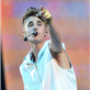 Justin Bieber performs in New Jersey on November 9, 2012 131651