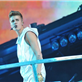 Justin Bieber performs in New Jersey on November 9, 2012 131653