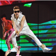 Justin Bieber performs in New Jersey on November 9, 2012 131654