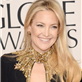 Kate Hudson at the 70th Annual Golden Globe Awards  136553